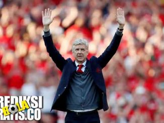 arsene wenger, wenger, aresene, arsenal, the gunners, arsenal vs burnley, emirates stadium, sir alex ferguson