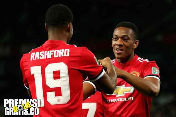 paul scholes, alexis sanchez, manchester united, premier league, liga inggris, marcus rashford, anthony martial