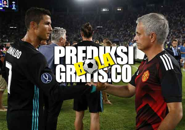 cristiano ronaldo, manchester united, real madrid, zinedine zidane, fabio capello, jose mourinho