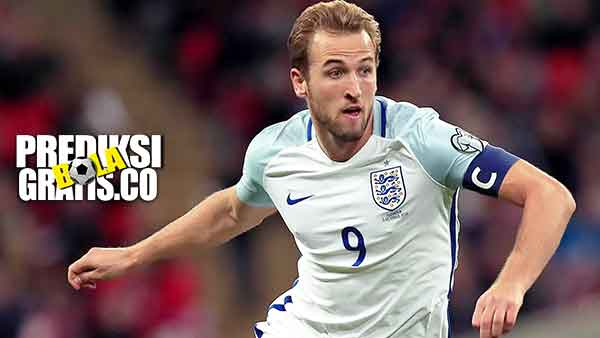 harry kane, tottenham hotspur, spurs, coys, london, wembley, white hart lane, premier league, liga inggris, mauricio pochettino