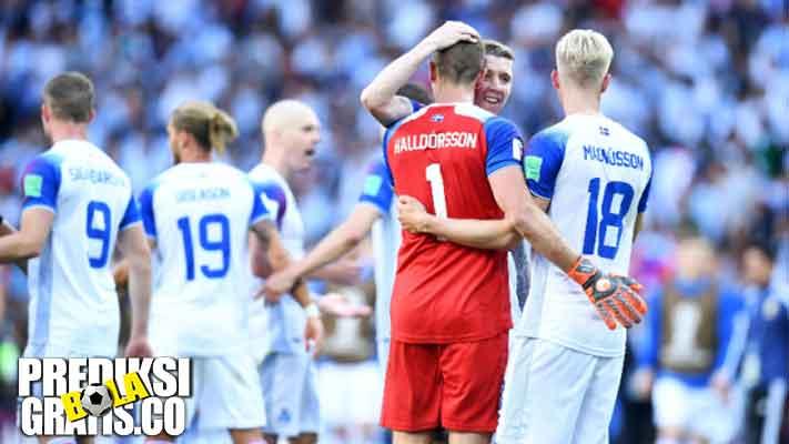 prediksi pertandingan, nigeria vs islandia, nigeria, islandia, piala dunia 2018