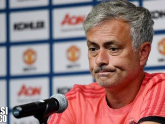 jose mourinho, manchester united, mu, united, premier league, liga inggris, diogo dalot, fred, anthony martial, manchester city