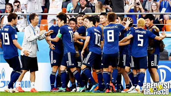 prediksi pertandingan, piala dunia 2018, belgia vs jepang, belgia, jepang, eden hazard, romelu lukaku, dries mertens, michy batshuayi, shinji kagawa, Takashi Inui